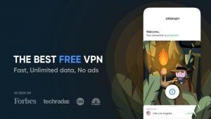 ulasan atlas vpn servis vpn percuma bermodelkan freemium