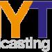 MyTV Tiada Siaran? Adakah Ia Akan Ditamatkan?